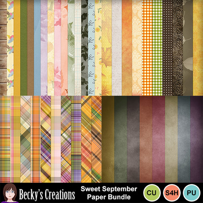 Sweet_september_paper_bundle