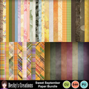 Sweet_september_paper_bundle_small