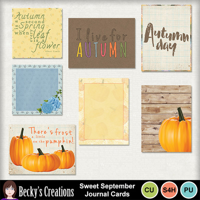 Sweet_september_journal_cards