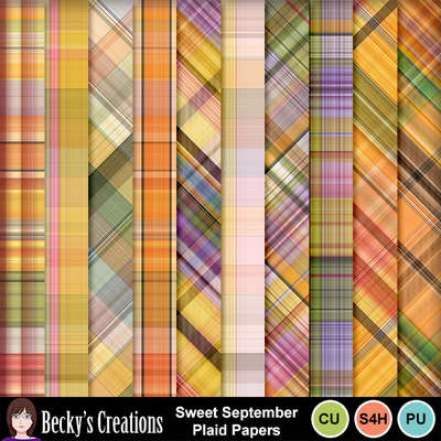 Sweet_september_plaid_papers