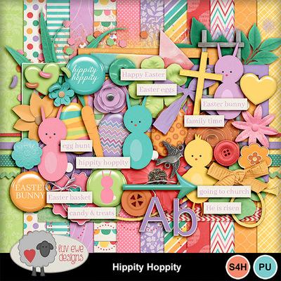 Hippityhoppity