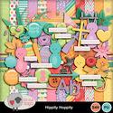 Hippityhoppity_small