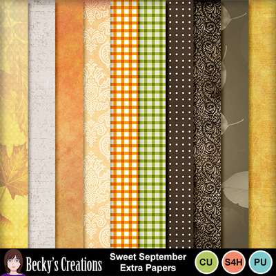 Sweet_september_extra_papers