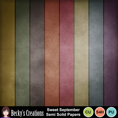 Sweet_september_semi_solid_papers