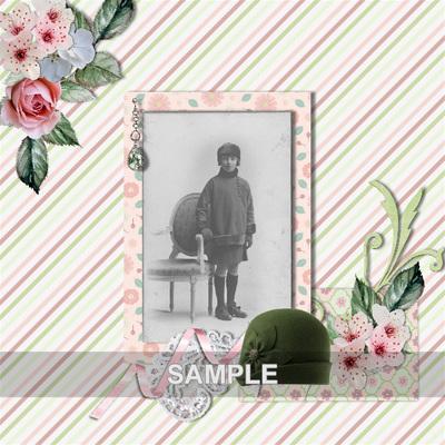 Csc_vintage_times_sample_2_b