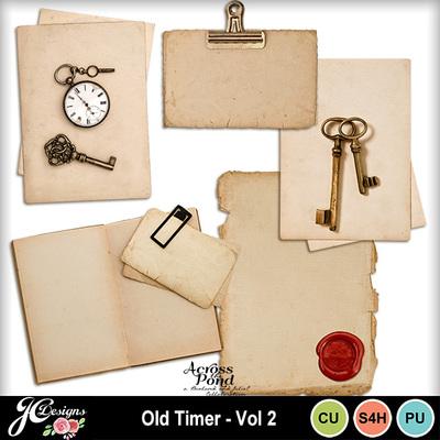 Old-timer-vol-2