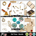 Old-timer---bundle_small