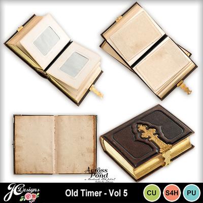 Old-timer-vol-5