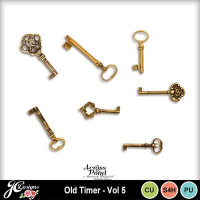 Old-timer-vol-6