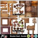 Wooden-heart-bundle_small