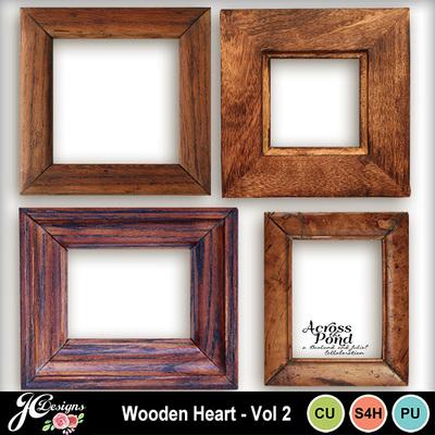 Wooden-heart-vol-2
