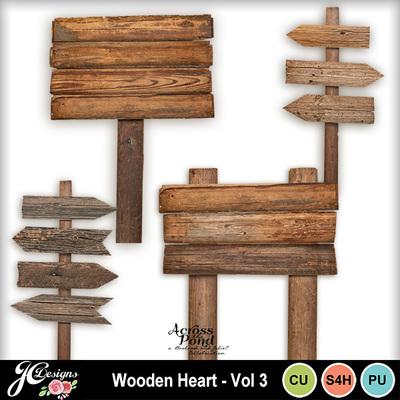 Wooden-heart-vol-3