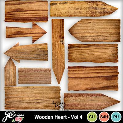 Wooden-heart-vol-4