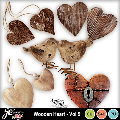 Wooden-heart-vol-5