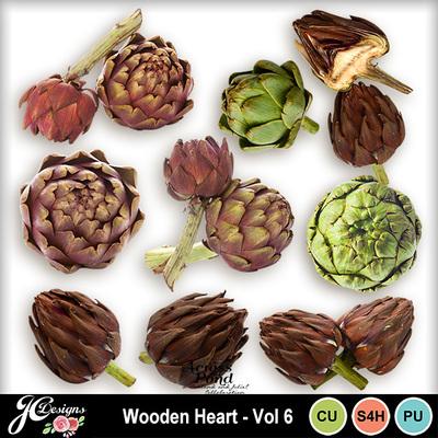 Wooden-heart-vol-6