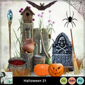 Louisel_cu_halloween21_preview_small