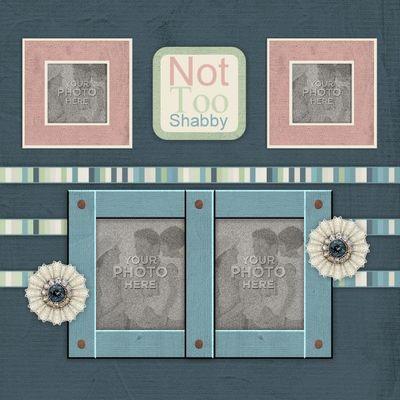 Nottooshabby-011