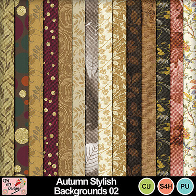 Autumn_stylish_backgrounds_2_preview