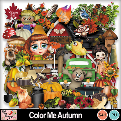 Color_me_autumn_preview