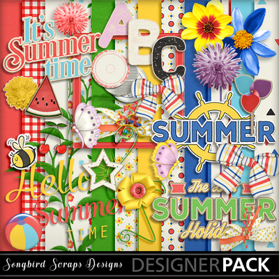 Summer_days3