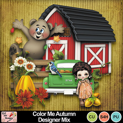Color_me_autumn_designer_mix_preview