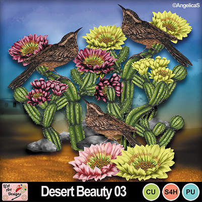 Desert_beauty_03_preview