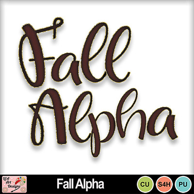 Fall_alpha_preview
