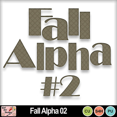 Fall_alpha_2_preview