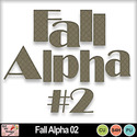 Fall_alpha_2_preview_small