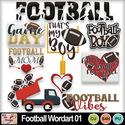 Football_wordart_01_preview_small