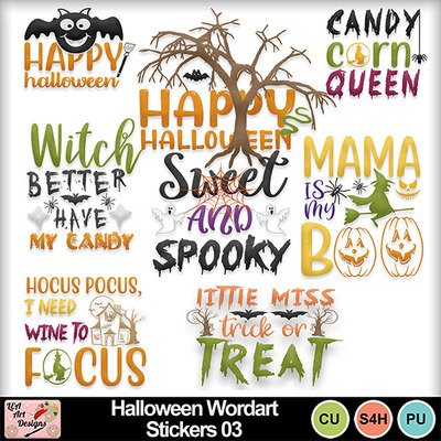 Halloween_wordart_stickers_03_preview