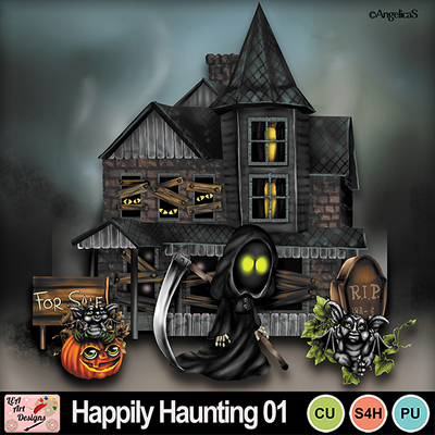 Happily_haunting_01_preview