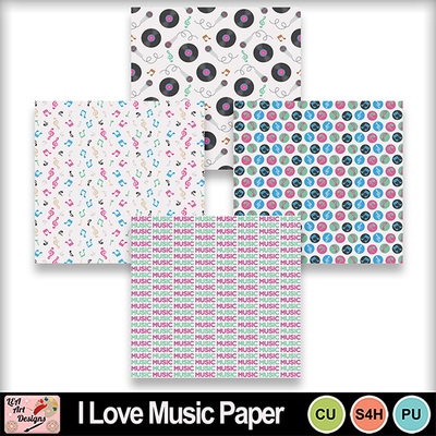 I_love_music_papers_preview
