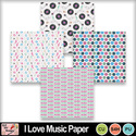 I_love_music_papers_preview_small