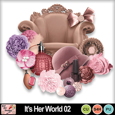 It_s_her_world_02_preview