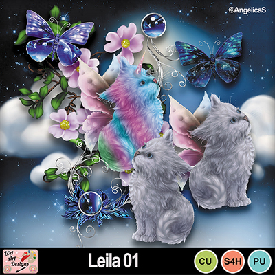 Leila_01_preview