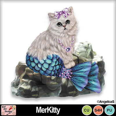 Merkitty_preview
