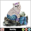 Merkitty_preview_small