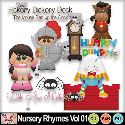 Nursery_rhymes_vol_01_preview