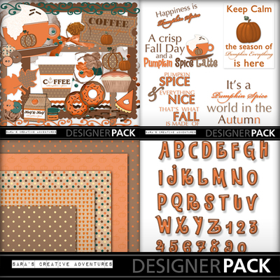 Pumpkin_spice_everything-001