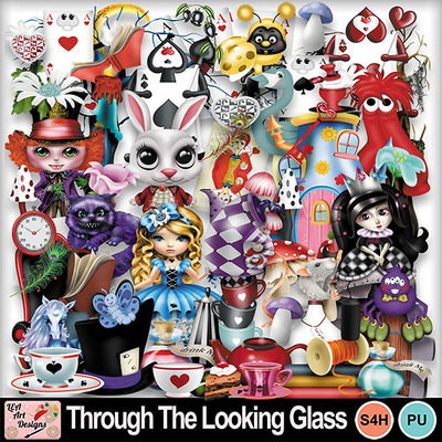 Through_the_looking_glass_preview