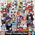 Through_the_looking_glass_preview_small