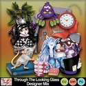 Through_the_looking_glass_designer_mix_preview_small