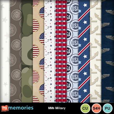 Mm9_military-002