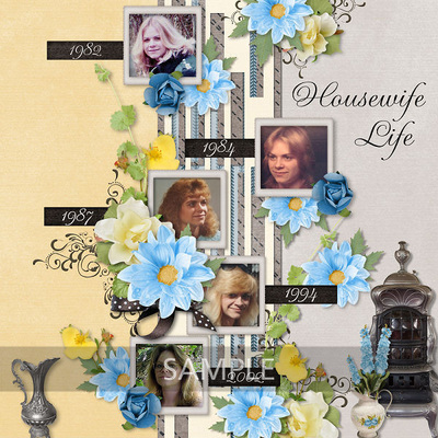 600-adbdesigns-housewife-life-lana-02