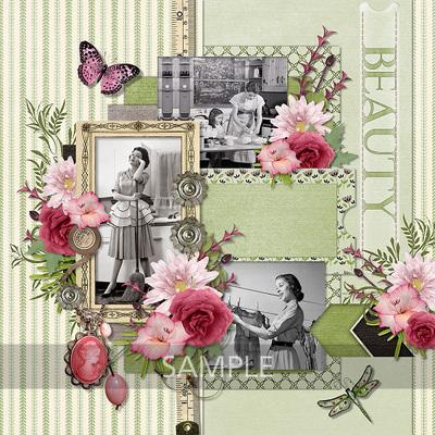 600-adbdesigns-housewife-life-lana-01