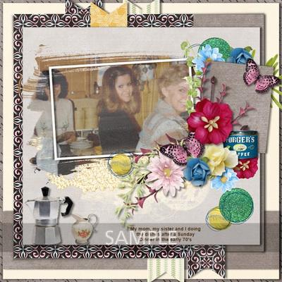 600-adbdesigns-housewife-life-maureen-01