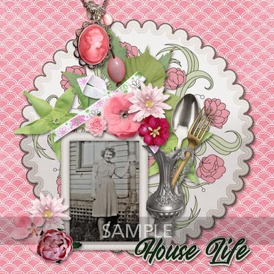 600-adbdesigns-housewife-life-nancy-01
