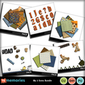 My_3_sons_bundle_small