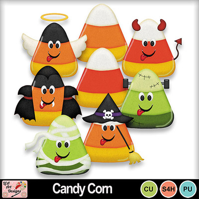 Candy_corn_preview